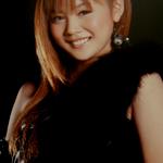 YuanChan's Photo