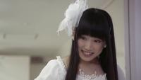 Reiko!'s Photo