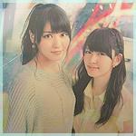 °C-ute-Fan!'s Photo