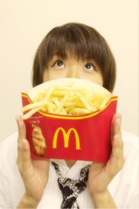 Usako's Photo