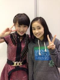Shinyun226's Photo