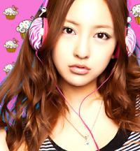 chiichii's Photo