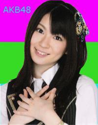 Yunku1990's Photo