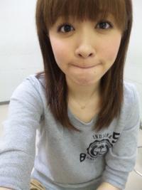 pig802's Photo