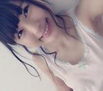 nyan123's Photo