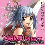 PinkBlossom's Photo