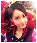 Evangel's Photo