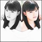 Nayok-Kihara's Photo