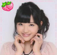 Minagi-chan's Photo