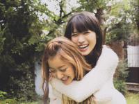 Angela-chan's Photo