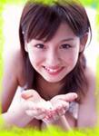 Niva-kun's Photo