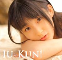 iu-kun's Photo