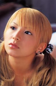 japangirlcmw's Photo