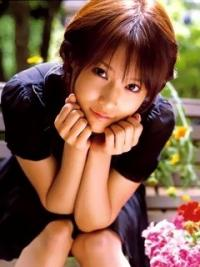 NozomiChan's Photo