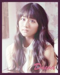 ♦ AyakaMoon ♦♫♪'s Photo