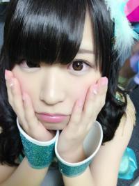 loverenasayu's Photo