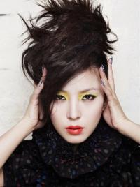 mickinori-chan's Photo