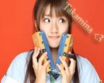Osakahime's Photo