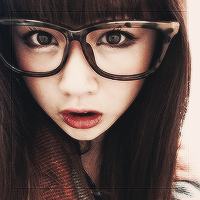 Ereiriyu's Photo