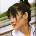 Ryuuu's Photo