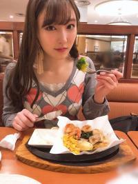 Sugaya Risako's Photo