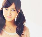 Royke♥'s Photo