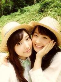 Love_Aa!'s Photo