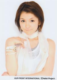 D3r1k's Photo
