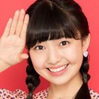 beyooooonk's Photo