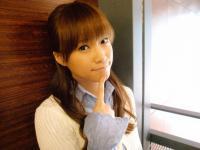 AmyYan's Photo