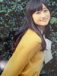 Miryoku's Photo