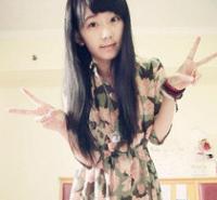MissyTsukiyomi's Photo
