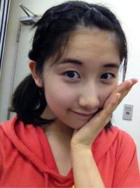 shii5's Photo