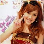 miyabikawaii's Photo