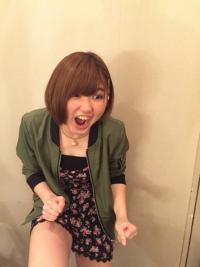 Chibi Momo's Photo