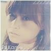 Exios's Photo