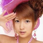 Truc-chan's Photo
