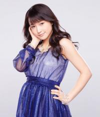 Yuuki-san's Photo