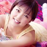 Ayaka Hoshimura's Photo