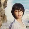 "Kudo Haruka 3rd PHOTOBOOK 2/27 ""Harukaze"" - last post by 洋hiromi水"