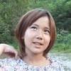 Kyuuto's Photo