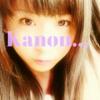 chuxnon's Photo