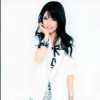 Your Berryz single ranking? - last post by Saurio