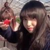 Satoyama & Satoumi e Ikou 2015 - last post by Rika-chan