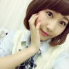 NMB48 - National Tour? - last post by satchan