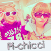 Pi-chicci♪'s Photo