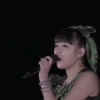 Furuya Yurika (古谷袖里化) - last post by Blackmallow