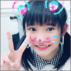 [03/25] Country Girls Debut... - last post by michirin ☆