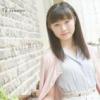 Produce48 - last post by kang shirou