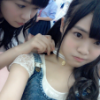 "[2012.2.8] NMB48 3rd Single ""純情U-19"" (""Junjou U-19"") - last post by gryzze"